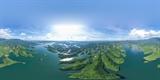 UNESCO công nhận Công viên Địa chất Đắk Nông là Công viên Địa chất Toàn cầu