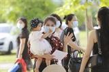 Во Вьетнаме отсутствуют новые случаи COVID-19 а 3 пациента были объявлены выздоровевшими