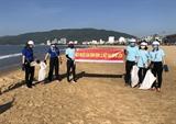 Phát động chương trình Mỗi người dân Bình Định là một Đại sứ du lịch