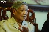 Си Цзиньпин выразил соболезнования в связи с кончиной Ле Кха Фьеу