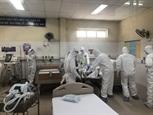 Coronavirus : le Vietnam confirme deux nouveaux décès
