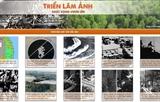 Efectúan exposición de fotos y seminario sobre secuelas de Agente Naranja en Vietnam