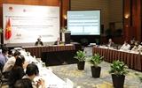 Thiết kế các quy định nhằm thúc đẩy tăng trưởng kinh tế và bảo vệ xã hội trong bối cảnh dịch COVID-19