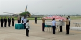 Vietnam-Etats-Unis: 25 ans de  développement incessant des relations