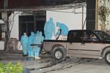 Вьетнам зафиксировал еще 6 новых случаев COVID-19 один пациент скончался