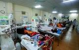 Вьетнам и США делятся опытом лечения пациентов COVID-19 с хронической почечной недостаточностью