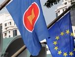 ЕС объявляет о трех новых программах сотрудничества с АСЕАН