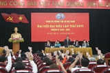 Tiến tới Đại hội XIII của Đảng: Quyết tâm xây dựng TTXVN thành cơ quan thông tấn đa phương tiện chủ lực quốc gia