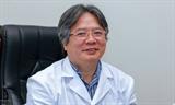 Профессор кандидат наук Чан Бинь Занг – ведущий специалист по лапароскопической хирургии во Вьетнаме