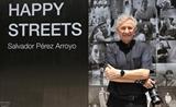 Salvador Pérez Arroyo với tình yêu Việt Nam qua lăng kính một kiến trúc sư