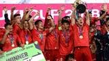 Кубок AFF будет отложен до апреля 2021 года