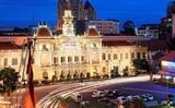 Многие места во Вьетнаме попали в список премии Travelers Choice Adwards 2020