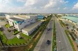 CBRE: Вьетнам становится популярным местом для проетков промышленной недвижимости