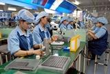 Рост индекса промышленного производства на самом низком уровне за многие годы