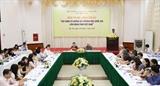 베트남 영화 페스티벌을 국가 브랜드로 홍보