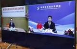 베트남-중국 교류 및 협력 심화에 실질적 조치를 제안
