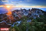 베트남 명소 2020년 Travelers Choice Adwards로 깊은 인상을 남겨…