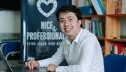 Susciter lamour de la lecture chez les jeunes   le projet dun jeune entrepreneur