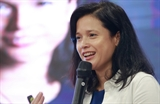 Céline Charpiot: người nối nhịp cầu công nghệ Pháp - Việt