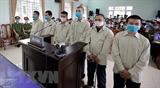 Организаторы нелегальной иммиграции отправлены в тюрьму
