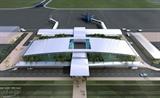 Лаокай попросил доработать предложение по строительству аэропорта в Сапе