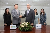 IFC помогает вьетнамскому банку поддержать МСП на фоне COVID-19