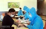 Город Хошимин выдал разрешения на работу 5.370 иностранцам с начала года