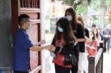 Туристическая отрасль Ханоя борется с COVID-19 в новых условиях