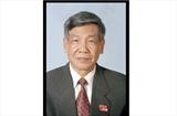 越共中央原总书记黎可漂逝世