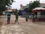 Вьетнам зарегистрировал еще 3 новых случая с COVID-19 связанных со вспышкой эпидемии в Дананге