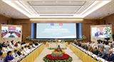 Thủ tướng Nguyễn Xuân Phúc: EVFTA như tuyến đường cao tốc lớn nối gần EU với Việt Nam
