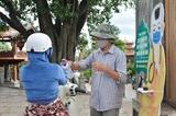 Các tổ chức tôn giáo ở Đắk Lắk cùng đồng lòng chống dịch COVID-19