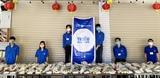 Chương trình Triệu bữa cơm hỗ trợ người dân bị tác động bởi dịch COVID-19 tại Đà Nẵng và Quảng Nam