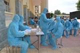 Во Вьетнаме вылечили 931 из 1063 пациентов с COVID-19