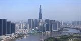 Вьетнам занял 2-е место в списке потенциальных сделок MA