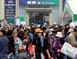 В ноябре в Ханое пройдет выставка-ярмарка Vietnam International Travel Mart