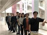 서울대 VIP 베트남 중산층과 도시 변화 주목하라