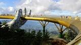 Da Nang : Sun World Ba Na Hills rouvre ses portes