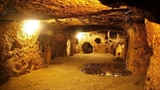 Vers une reconnaissance des tunnels de Cu Chi par lUNESCO en tant que patrimoine mondial