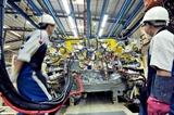 대부분의 경제 및 재정 지수로 베트남의 회복가능성을 계속 증명
