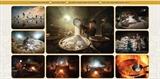 Названы победители конкурса Vietnam Heritage Photo Awards 2020