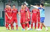 ФИФА: Вьетнам сохраняет лидирующие позиции в футболе Юго-Восточной Азии
