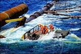 PetroVietnam твердо стоит на ногах в условиях двойного кризиса