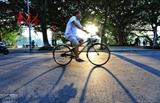 Туристический сектор Ханоя снова встречает посетителей