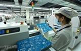 Вьетнам и Индия сотрудничают в цепочках поставок после COVID-19