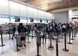 Более 220 вьетнамских граждан были благополучно доставлены домой из Японии