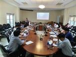 МОТ и Университет Кантхо проводят учебный курс по трудовым нормам