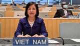 ベトナム、第61回WIPO総会に参加