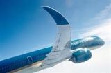 ຫວຽດນາມ Airline ເປີດບໍລິການຂາຍປີ້ສຳລັບຖ້ຽວບິນການຄ້າສາກົນທົ່ວໄປກັບມາຫວຽດນາມ