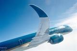 베트남 항공 베트남행 일반 국제상업노선 항공권 판매 시작